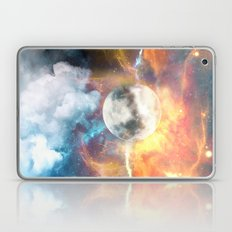 Eveything Out There's Changing Laptop & iPad Skin