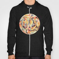 From Darkness Hoody