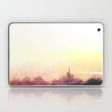 Soloist Laptop & iPad Skin