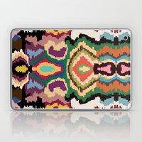 BoH0 Camo Laptop & iPad Skin