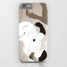 Bloody Skating - Ad Victoriam Slim Case iPhone 6s