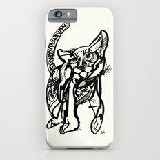 Renzo iPhone 6s Slim Case