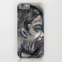 Scream #29 iPhone 6 Slim Case