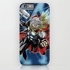 Almighty Thor  Slim Case iPhone 6s