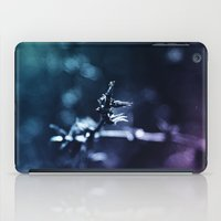 Quartz iPad Case