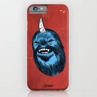 iPhone & iPod Case featuring Completely Serious by Gimetzco's Damaged Goods