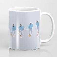 Hotline bling Mug
