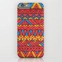 Native Glam iPhone & iPod Case