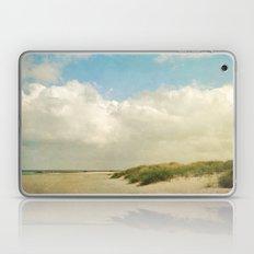 Baltic Sea impression Laptop & iPad Skin