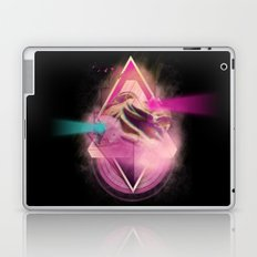 Success 2 Laptop & iPad Skin