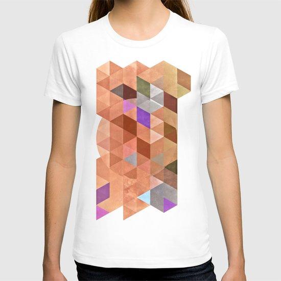byrdy T-shirt