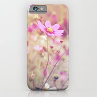 Summer Haze iPhone 6 Slim Case