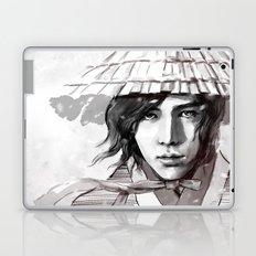 daebak Laptop & iPad Skin