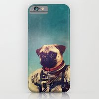 iPhone & iPod Case featuring A Point To Prove by rubbishmonkey