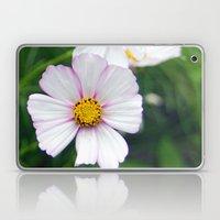 Isn't She Lovely Laptop & iPad Skin