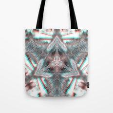 Serie Klai 014 Tote Bag