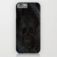 Celtic iPhone 6 Slim Case