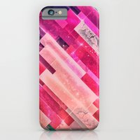 iPhone & iPod Case featuring cymfyrt zwwn by Spires