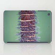 Stemmy. iPad Case