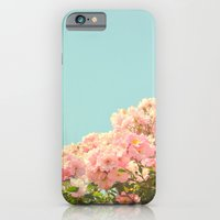 iPhone & iPod Case featuring A simple kind of life by RichCaspian