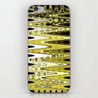 Very Tight iPhone & iPod Skin
