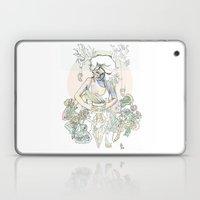 Cactus & Succulents Laptop & iPad Skin