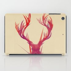 Points iPad Case
