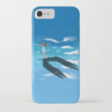 Dreams... iPhone 7 Slim Case