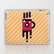 Photobrew Laptop & iPad Skin