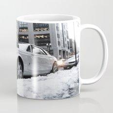 Drophead Coupe Mug