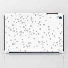 Look at the Stars iPad Case