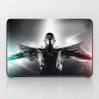 Harmony iPad Case