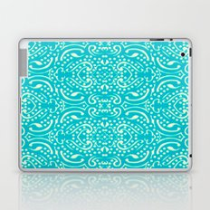 Cut Paper Laptop & iPad Skin