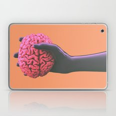 Here, I got you something. Laptop & iPad Skin