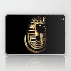 Psusennes MMXII Laptop & iPad Skin