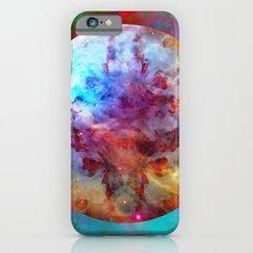 Memento #2 - Soul Space iPhone 6 Slim Case