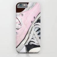 iPhone & iPod Case featuring Multicultural is a beautiful thing by Pink grapes