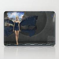 Design System iPad Case