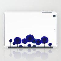 Datadoodle Landscape iPad Case