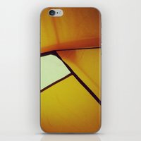 Outandabout iPhone & iPod Skin