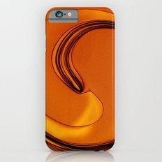 genesis Slim Case iPhone 6s