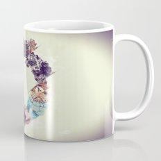 Chrysocolla Mug
