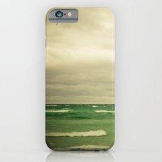 Inner Demons Slim Case iPhone 6s