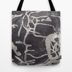 Untitled 001 Tote Bag