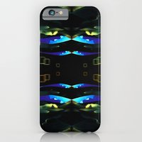 Prophecy iPhone 6 Slim Case