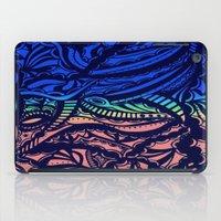 Color Lover  iPad Case