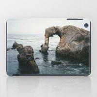 Pirate's Cove iPad Case