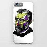 V. Van Gogh iPhone 6 Slim Case