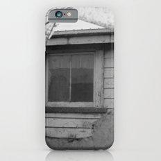 Fragments iPhone 6s Slim Case
