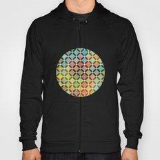 Dots in Dots Hoody